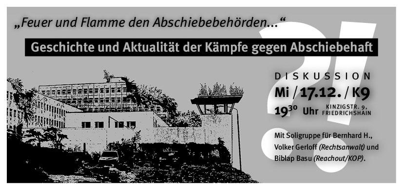 flyer_abschiebehaft